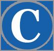 Curtis, LLC.